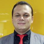 Alexandre Santos Sampaio