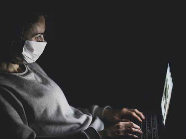 A pandemia de contratações públicas em razão do covid-19