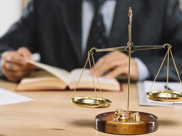 A imposição de astreintes no processo penal