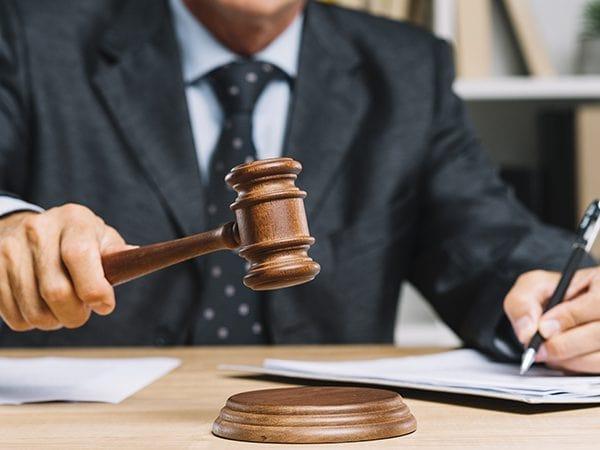 Tipos de crimes – parte 1 (Dicas de Direito Penal)