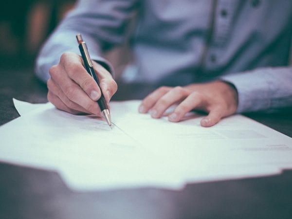 Lei n.º 14.110 de 18 de dezembro de 2020 e a nova redação ao crime de denunciação caluniosa.