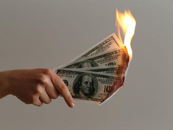 Decisão que decreta a falência não é sentença: a imprecisão técnica do art. 99 da Lei 11.101/2005.