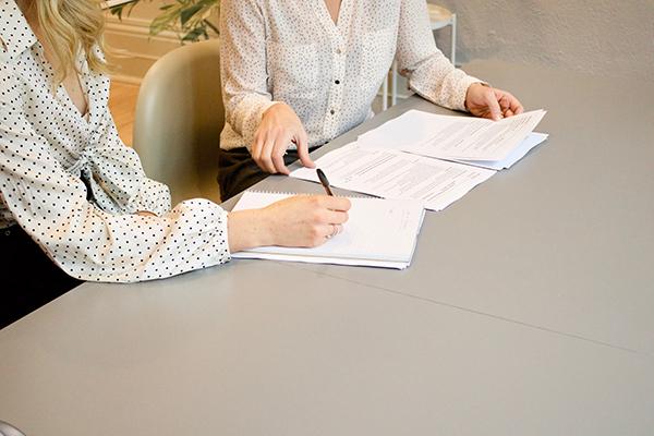 Projeto de Lei que limita em 3 meses o prazo para empregados questionarem as irregularidades que podem ensejar a rescisão indireta
