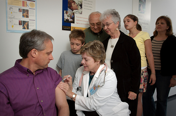 Justiça federal versus Justiça Estadual: a competência para julgar crime cometido pelos fura-filas da vacina