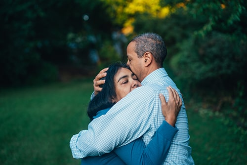 Penhora de bem de família na execução de pensão alimentícia decorrente de acidente do trabalho