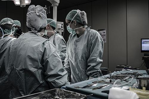 Normas de saúde e segurança do trabalho – alteração por normas coletivas?