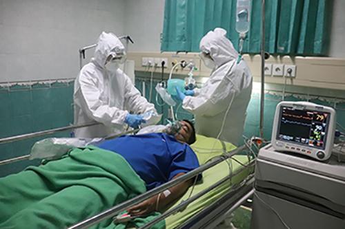 É possível a limitação do prazo de internação pela operadora de plano de saúde?