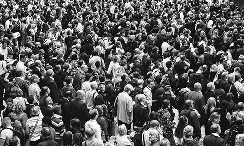 A relação entre comoções sociais e as alterações promovidas na lei de crimes hediondos