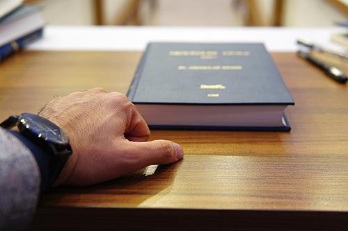 Recuperação judicial e a concursalidade dos honorários advocatícios devidos na justiça do trabalho