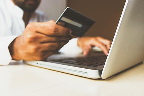 Cresce a proteção do consumidor contra superendividamento