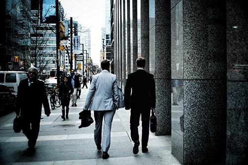 Advocacia trabalhista: ontem, hoje e amanhã!